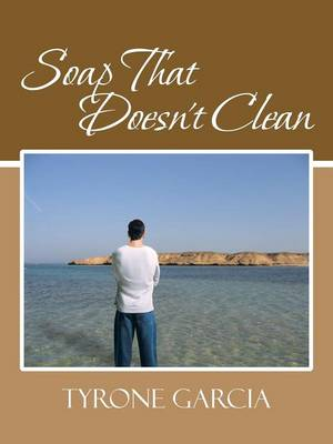 Soap That Doesn't Clean (Paperback)