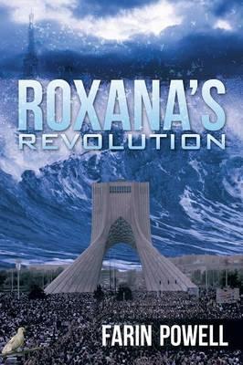 Roxana's Revolution (Paperback)