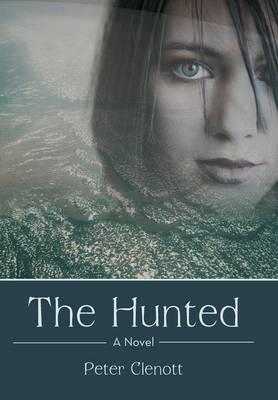 The Hunted (Hardback)