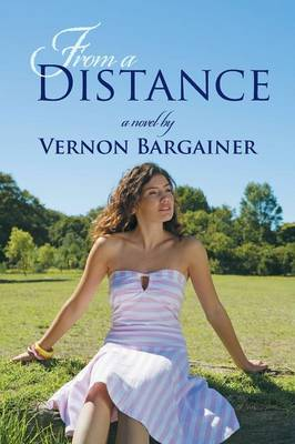 From a Distance (Paperback)