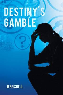 Destiny's Gamble (Paperback)