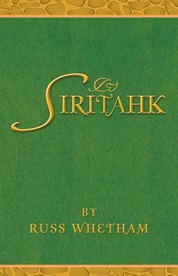 Siritahk (Paperback)