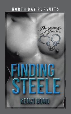 Finding Steele: North Bay Pursuits (Paperback)