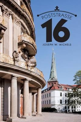 Poststrasse 16 (Paperback)