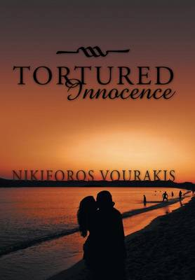 Tortured Innocence (Hardback)