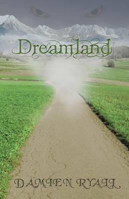 Dreamland (Paperback)