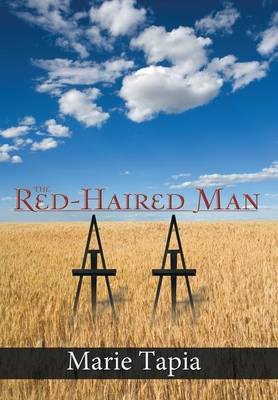 The Red-Haired Man (Hardback)