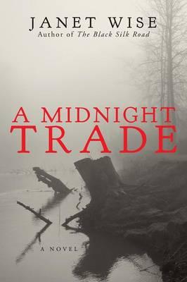 A Midnight Trade (Paperback)
