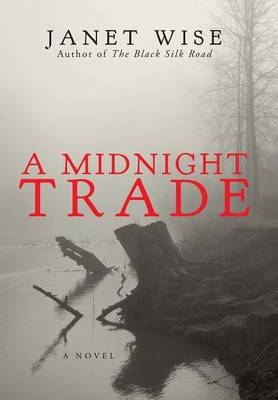 A Midnight Trade (Hardback)