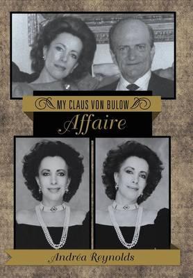 My Claus Von Bulow Affaire (Hardback)