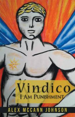 Vindico: I Am Punishment (Paperback)