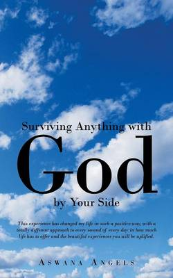 Surviving Anything with God by Your Side (Paperback)