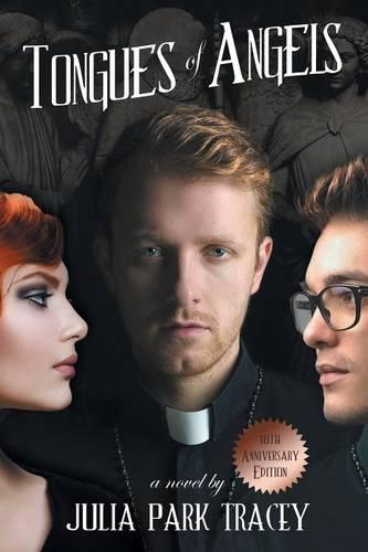 Tongues of Angels (Paperback)