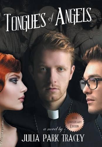 Tongues of Angels (Hardback)