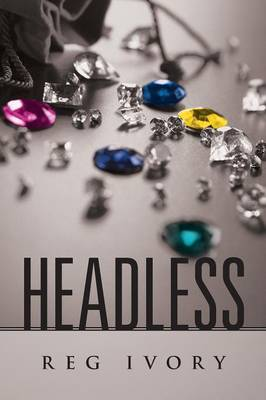 Headless (Paperback)