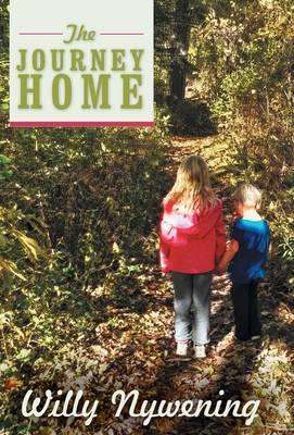 The Journey Home (Hardback)
