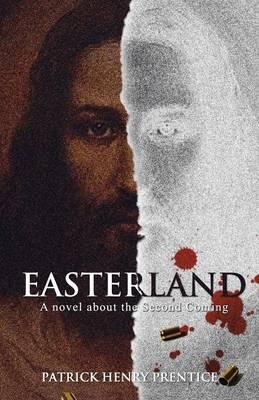 Easterland (Paperback)
