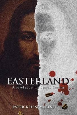 Easterland (Hardback)