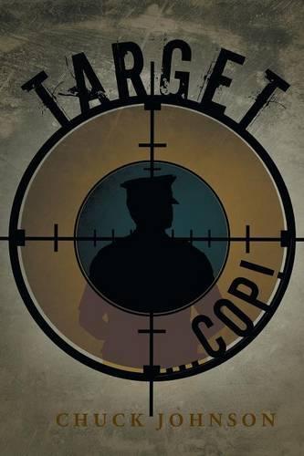 Target ... Cop! (Paperback)