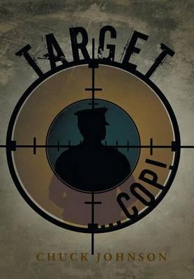 Target ... Cop! (Hardback)