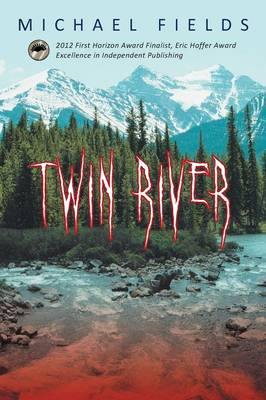 Twin River (Paperback)