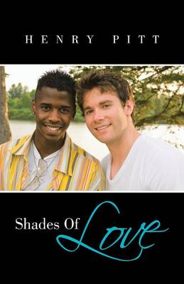 Shades of Love (Paperback)