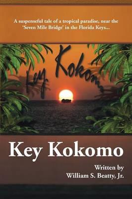 Key Kokomo (Paperback)