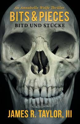 Bits & Pieces: Bitd Und Stucke (Paperback)