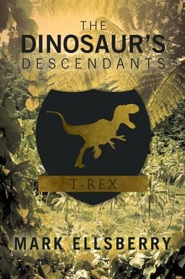 The Dinosaur's Descendants (Paperback)