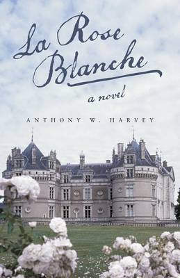 La Rose Blanche (Paperback)