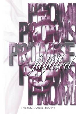 Promise Fulfilled (Paperback)
