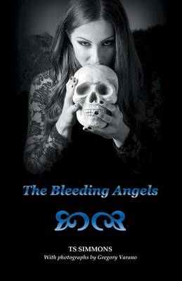 The Bleeding Angels (Paperback)