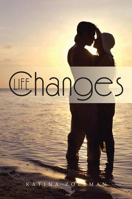 Life Changes (Paperback)