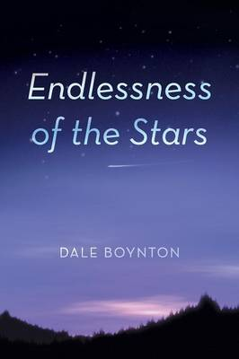 Endlessness of the Stars (Paperback)