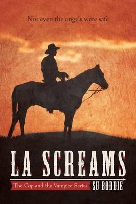 La Screams (Paperback)