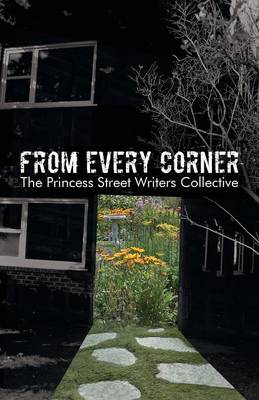 From Every Corner (Paperback)