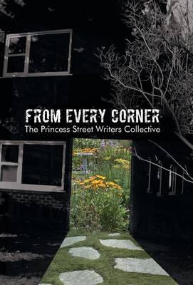 From Every Corner (Hardback)