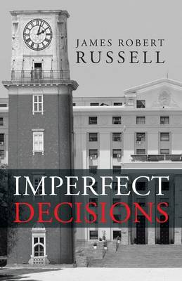 Imperfect Decisions (Paperback)