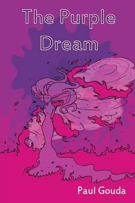 The Purple Dream (Paperback)