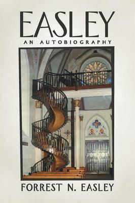 Easley (Paperback)