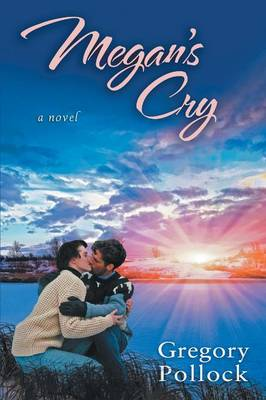 Megan's Cry (Paperback)