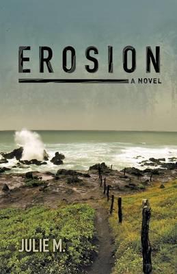 Erosion (Paperback)