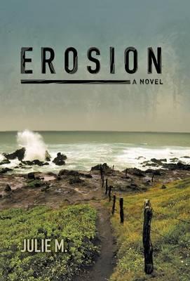 Erosion (Hardback)