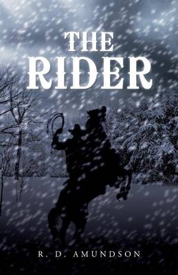 The Rider (Paperback)