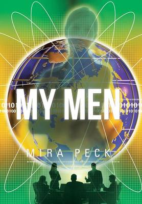 My Men (Hardback)