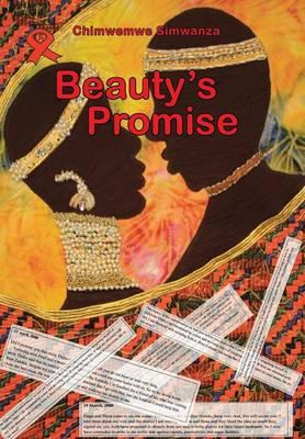 Beauty's Promise (Hardback)