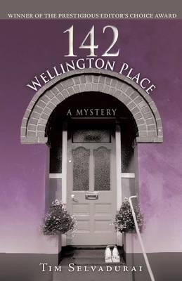 142 Wellington Place (Paperback)