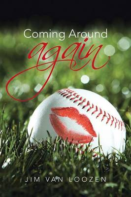 Coming Around Again (Paperback)