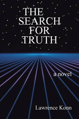 The Search for Truth (Paperback)