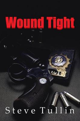 Wound Tight (Paperback)